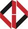 logo_60h