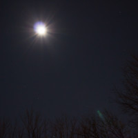 MOONS_LENS_FLARE_2