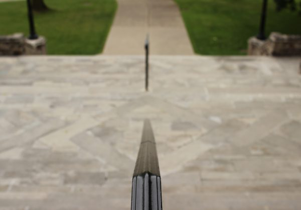 RAILINGS_FOCUS_1