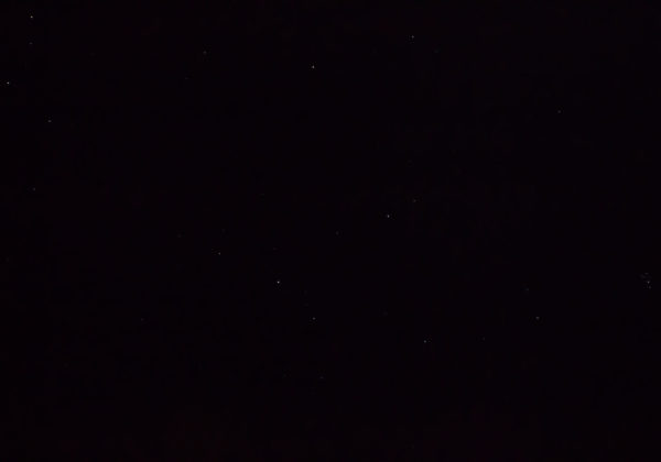STARS_WITH_LITTLE_DIPPER(compressed)