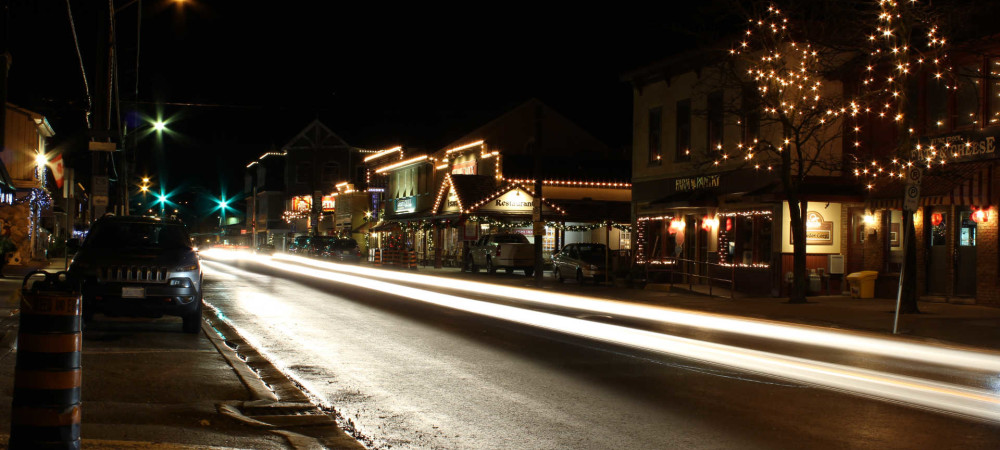 st_jacobs_christmas_night_shotcompressed